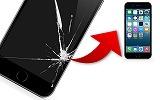 iPhone修理のiNetwork